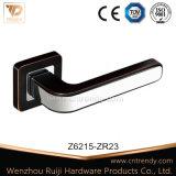 Wenzhou Ruiji Befestigungsteil-Nut-Rosen-Tür-Hebel-Verschluss-Griff