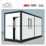 ISO, Huis van de Verschepende Container van Ce 40hq het Gewijzigde voor het Leven