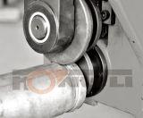 """2017 Nuevo tubo de alimentación de 6"""", Rollo Groover Groover rollo con Ce (YG6C-A)"""
