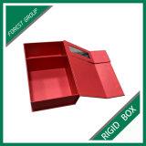 Boîte-cadeau personnalisée d'outil de carton avec de la mousse (FP8039121)