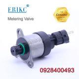 Erikc 0928400564のディーゼル燃料ポンプ吸引制御弁0928400576の自動共通の柵のメーターで計る単位弁0928400568 0928400601 0928400605 0928400606 0928400609