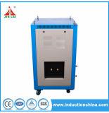 As porcas e parafusos de máquina de forjamento a quente de indução eléctrica (JLZ-15KW)