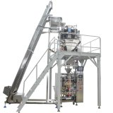 Empaquetadora completamente automática Mdp-40