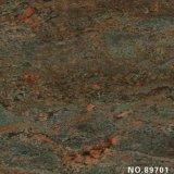Het Document Ect van de Korrel van de Rots van het Document van het decor voor Gelamineerde Houten Vloer