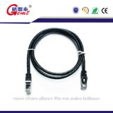 El cable Ethernet CAT6 de 50 Pies planos