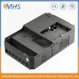 Calculador de molde de câmara fria de Cavidade Única