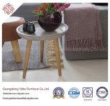Gemütliche Hotel-Möbel mit den Wohnzimmer-Möbeln eingestellt (YB-B-30)