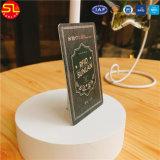 ISO 14443 de Plastic Kaart van pvc NFC voor Zaken