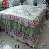 De in het groot Dekbedden van het Lapwerk van de Verkoop van China Hete Super Comfortabele