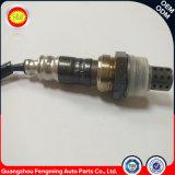Auto sensor original do oxigênio do OEM 89465-60150 de Denso para Toyota Landcruiser Lexus Gx470