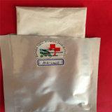 Migliore polvere grezza degli steroidi di Ostarine Mk-2866 di qualità per il guadagno del muscolo