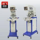 Engyprint 공급 기계를 인쇄하는 싸게 2개의 색깔 패드