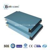 el panel del panal del acero inoxidable 304 316 316L