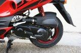 中国の中国125cc/150ccの4打撃50cc/49cc Motoのガスのスクーター(Sagita)