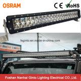 50inch Osram LEDのライトバー(GT3106-288W)を導く2017新市場