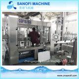 (CGF24-24-8) Monobloc 광수 세척 채우는 캡핑 기계