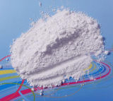 De qualité industrielle Super Grade Dioxyde de titane /TiO2 Nano Spray/TiO2 Prix de rutile l'Inde