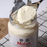 condimento della salsa dell'insalata in bottiglia 900g del condimento dell'insalata di Mcdonalds cheto