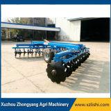 3.5m 농업 기계 32plates 디스크 써레