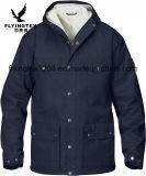 Les hommes la veste de Outwear de Plein air Sports manteau d'usure extérieure