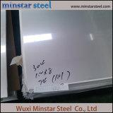 Strato dell'acciaio inossidabile di Tisco 316 con il buon prezzo