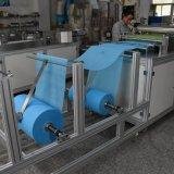 販売の機械を作る使い捨て可能な看護のパッドの2018年