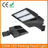 lampada di via del modulo LED dell'indicatore luminoso di via 150W SMD3030