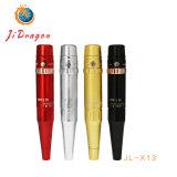 熱い販売の入れ墨機械デジタルを作る常置構成のMicrobladingのペン