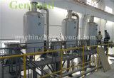 Directa de Fábrica maciza Ultrasonido Equipo de extracción de líquido con descuento