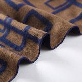 Lenço tecidos personalizados