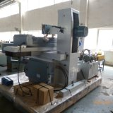 Rectificadora de superficie de precisión 4080 máquina de moler