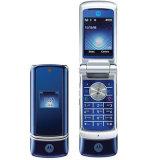 Telefono originale delle cellule del telefono mobile di Hotsale Mot K1