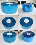 Производитель высокая температура Пэт силиконовый полиэстер зеленой защитной ленты для Adhesvie PCB покрытие Anodizing порошок покрытие