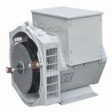 Stamfordの三相同期ブラシレス発電機By164A 6.5kw/8.1kVAをコピーしなさい