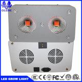 COB crecer LED 300W crecimiento de la luz de la planta de luz LED