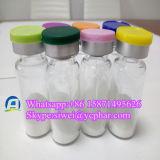 Qualitäts-Peptide Seractide Azetat ACTHS 1-39 10mg/Vial 12279-41-3