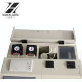 Hzcs-3 2018自動抽出オイルのタンの全酸価のテスター
