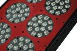 Volledige leiden van de Hydrocultuur 1200W van de Hoge Macht 300W 450W 600W 800W 900W 1000W van het Spectrum groeien Licht voor de Installaties van de Serre