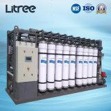 UF de industriële Filter van het Water