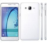 Telefono sbloccato rinnovato delle cellule di Galaxi On5 G5500 del telefono mobile di 4G Lte per Sumsung