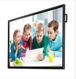 75 pouces écran tactile intelligent avec service ODM OEM