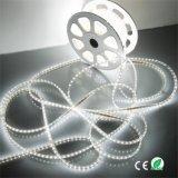 Fábrica de Shenzhen Venda directa de alta qualidade5050 Luz do Tubo de LED SMD