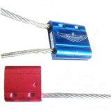 Guarnizione della serratura del cavo del contenitore di alta obbligazione (KD-306)