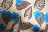 、熱伝達の印刷ホーム織物のために使用される、ポリエステルファブリック、カーテン、ソファーファブリック