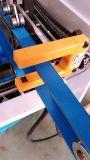 Высокая скорость бумаги окно Папки Gluer (GK-780A)