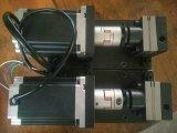 Grossisti della pompa dosatrice dell'attrezzo della macchina di rifornimento