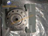 Kann axiale variable A4vtg23 Tauchkolbenpumpe, Hersteller-Großverkauf, Rexroth ersetzen