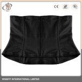 Los conjuntos de lencería corsé Sexy recortador de cintura
