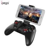 Regolatore senza fili di Ipega Pg-9068 Bluetooth Gamepad per il telefono Android, i ridurre in pani, la casella astuta della TV, della TV, Vr ed il PC