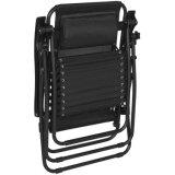 折るキャンプ釣椅子のシートのFoldableビーチチェア